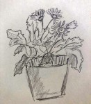 00003-Picturale-a-sketch-a-day-Jane-