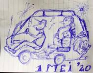 00004-Picturale-a-sketch-a-dayJenny-d-K