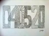 00032-Picturale-a-sketch-a-day-Jenny-v-N