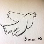 00043-Picturale-a-sketch-a-day-Nel