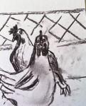 00052-Picturale-a-sketch-a-day-Wiep