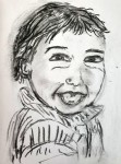 00054-Picturale-a-sketch-a-day-Astrid
