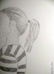 00058-Picturale-a-sketch-a-day-Jenny-v-N