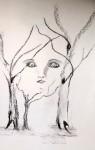 00059-Picturale-a-sketch-a-day-Nel