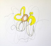 00061-Picturale-a-sketch-a-day-Willem-Hein