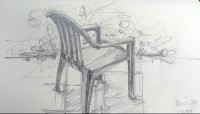00066-Picturale-a-sketch-a-day-Charlotte
