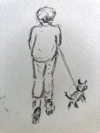 00068-Picturale-a-sketch-a-day-Jane