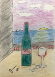 00069-Picturale-a-sketch-a-day-Jane