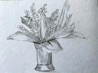 00074-Picturale-a-sketch-a-day-Wiep