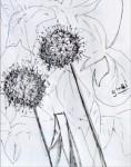 00080-Picturale-a-sketch-a-day-Jenny-d-K