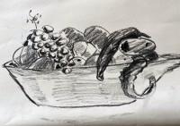 00082-Picturale-a-sketch-a-day-Wiep