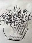 00091-Picturale-a-sketch-a-day-Wiep