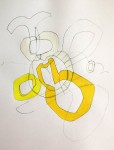 00092-Picturale-a-sketch-a-day-Willem-Hein
