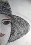 00106-Picturale-a-sketch-a-day-Jenny-v-N-