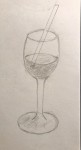 00116-Picturale-a-sketch-a-day-Jane