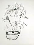 00117-Picturale-a-sketch-a-day-Jenny-d-K