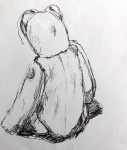 00120-Picturale-a-sketch-a-day-Mieke