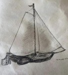 00123-Picturale-a-sketch-a-day-Wiep