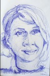 00125-Picturale-a-sketch-a-day-Charlottekopie