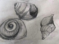 00130-Picturale-a-sketch-a-day-Wiep