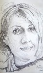 00134-Picturale-a-sketch-a-day-Charlotte