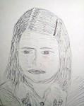 00137-Picturale-a-sketch-a-day-Jenny-v-N