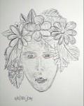 00138-Picturale-a-sketch-a-day-Jenny-v-N