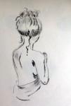 00143-Picturale-a-sketch-a-day-Nel