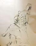 00145-Picturale-a-sketch-a-day-Guusje-3