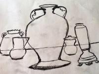 00149-Picturale-a-sketch-a-day-Wiep-10