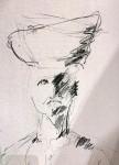 00151-Picturale-a-sketch-a-day-Guusje
