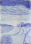 00153-Picturale-a-sketch-a-day-Jenny-v-N