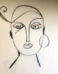 00155-Picturale-a-sketch-a-day-Nel
