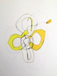 00156-Picturale-a-sketch-a-day-Willem-Hein