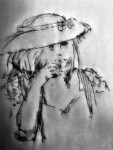 00162-Picturale-a-sketch-a-day-Mieke