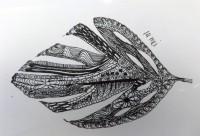 00167-Picturale-a-sketch-a-day-Jenny-d-K-13