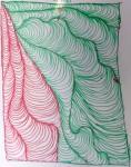 00168-Picturale-a-sketch-a-day-Jenny-d-K-14-a