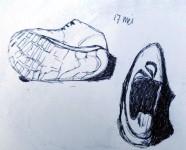 00170-Picturale-a-sketch-a-day-Jenny-d-K-15