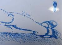 00171-Picturale-a-sketch-a-day-Jenny-d-K-16
