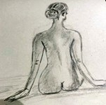 00175-Picturale-a-sketch-a-day-Jane