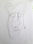 00179-Picturale-a-sketch-a-day-Willem-Hein
