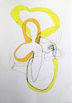 00181-Picturale-a-sketch-a-day-Willem-Hein