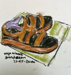 00183-Picturale-a-sketch-a-day-Danny