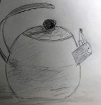 00184-Picturale-a-sketch-a-day-Jane