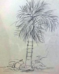 00188-Picturale-a-sketch-a-day-Jane