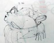00189-Picturale-a-sketch-a-day-Jenny-d-K