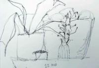 00190-Picturale-a-sketch-a-day-Jenny-d-K