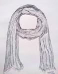 00204-Picturale-a-sketch-a-day-Jenny-v-N
