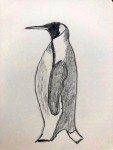 00207-Picturale-a-sketch-a-day-Jane