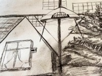00212-Picturale-a-sketch-a-day-Wiep